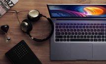 デュアルOS/2in1/10.8型『Chuwi Hi10 Plus』(専用キーボード付)とXiaomi最新ノートPCの2機種に値下げクーポン #Banggood