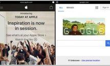 iPhone/iPadアプリセール 2017/11/13 – 画面分割ブラウザ『Split – Dual Browser Tabs』などが無料に