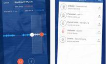 iPhone/iPadアプリセール 2017/11/16 – リマインダーから着信音まで着メロ作成『RNGTN』などが無料に