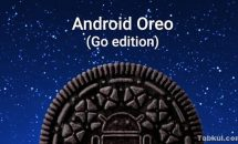 Google、ローエンド向けOS『Android Oreo (Go edition)』発表