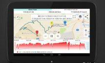 通常100円が0円に、速度や移動距離・時間を追跡『Speedometer GPS Pro』などAndroidアプリ値下げセール 2019/6/9