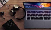 SSD増設できる14.1型T-BAO Tbook 4が30308円に値下げ、Banggoodで6機種にクーポン配布中