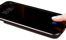 CES 2018でディスプレイ埋め込み指紋センサー「Clear ID」搭載スマホ発表へ