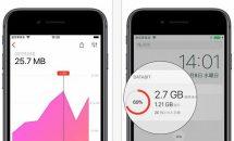 iPhone/iPadアプリセール 2017/12/16 – 通信量を測定『Databit』や色の値を表示『Coloring Photo Mito Profession』などが無料に