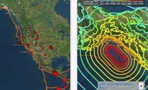iPhone/iPadアプリセール 2017/12/28 – 世界で使える地震・津波のリアルタイム通知『Quakes Pro』などが無料に