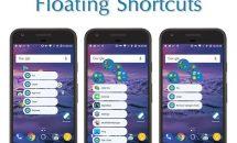 通常価格330円→多機能ショートカットアプリ『Floating Shortcuts PRO』などが0円に、Androidアプリ無料セール 2018/1/15