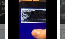 今度はLumia 640XLにWindows 8.1 RTを導入、タッチ操作も可能に