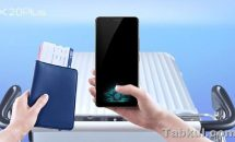 世界初のディスプレイ埋め込み指紋センサー搭載『Vivo X20 Plus UD』発表、スペック・価格