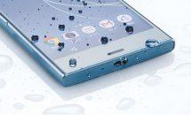 1/8まで期間延長!AQUOS Xx3 mini(68620円)が一括0円に、Xperia XZsは終了 #ソフトバンク