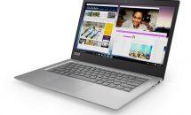 (終了)1/2限り、初売りでノートPCや人気チェアなどが値下げ中―Amazonタイムセール