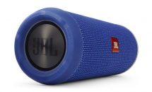 (終了)1/20限り、IPX5防水JBL FLIP3 Bluetoothスピーカーなどが値下げ中―Amazonタイムセール