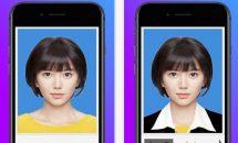 パスポートなどに使える『証明写真』などが無料に、iPhone/iPadアプリセール 2018/1/6