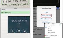 電話番号リーダー『VisuCaller』などが無料に、iPhone/iPadアプリセール 2018/1/22