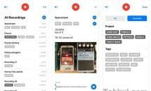 タグ付け・写真・テキストを追加できる音声メモ『AudioFile』などが無料に、iPhone/iPadアプリセール 2018/1/23