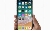 アップル、iPhone Xの生産量を半減か―出荷台数伸びは低調