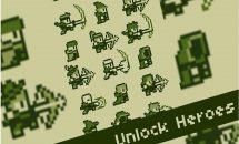 通常価格410円の反射神経RPG『勇者はタイミング VIP』などが0円に、Androidアプリ無料セール 2018/2/1