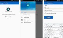 パスワード管理『Password Saver』などが0円に、Androidアプリ無料セール 2018/2/12
