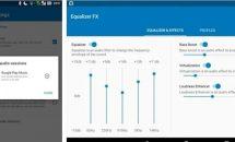 端末の音を改善『イコライザー FX Pro』などが0円に、Androidアプリ無料セール 2018/2/24
