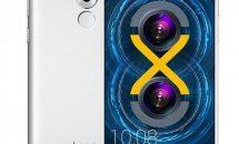 5.99型『HUAWEI Honor 6x』が66%OFFなどLightintheboxで3製品スマホ値下げセール実施中