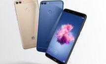 一括0円+3万キャッシュバック、防水タフネス「シャープ Android One S5」やHUAWEI nova lite2など3機種のMNP案件 #ソフトバンク