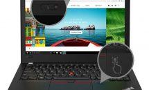 レノボ、12.5型『ThinkPad X280』発表―USB Type-C充電などスペック・価格・発売日