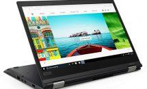筆圧2048段階ペン搭載13.3型『Lenovo ThinkPad X380 Yoga』発表―スペック・価格
