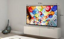 (終了)2/14限り、TCL 裏録画サポート43V型フルハイビジョン液晶テレビが特選商品など値下げ中―Amazonタイムセール