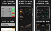 通常600円:ビットコインなど仮想通貨の変動チェック『Crypto Pro: Bitcoin Ticker』他が無料に、iPhone/iPadアプリセール 2018/2/6