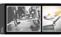 レトロカメラ『Polca BW』や写真日記『Photos 365』などが無料に、iPhone/iPadアプリセール 2018/2/12