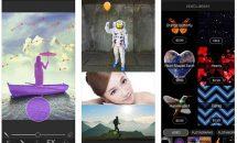 ウェブサイトをKindleで読める『ToEbook』などが無料に、iPhone/iPadアプリセール 2018/2/15