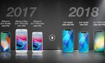 2018年版iPhoneはQualcommからIntelに乗り換えか