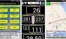 通常960円の旅行支援・フライトDB『VFR GPS Airplane Navigation』などが0円に、Androidアプリ無料セール 2018/3/11