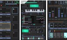 通常価格1520円→860円!音楽制作ツール『G-Stomper Studio』ほか、Androidアプリセール 2018/3/31