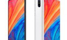 3社プラチナ/SD845『Xiaomi Mi MIX 2S』にクーポン、11機種の値下げセール
