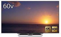 (終了)Amazonタイムセール祭り最終日!シャープ60V型AQUOS液晶テレビが特選商品など値下げ中