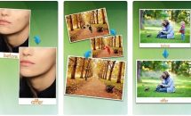 写真から不要な映像を削除『Photo Eraser』などが無料に、iPhone/iPadアプリセール 2018/3/1