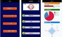 通常370円が0円に、全1200単語を学べる『日常英熟語』などiOSアプリ値下げ中 2020/1/18
