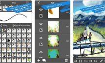 多彩なブラシやレイヤー対応『MyBrushes Pro』などが無料に、iPhone/iPadアプリセール 2018/3/13