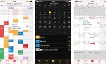 多機能カレンダー『Week Calendar』などが無料に、iPhone/iPadアプリセール 2018/3/22