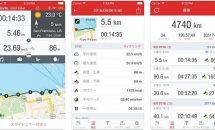自転車・サイコンアプリ『Runtastic ロードバイク』などが無料に、iPhone/iPadアプリセール 2018/3/23