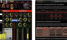 通常3000円が600円!本気の作曲・演奏アプリ『MIDI Designer Pro』ほか、iOSアプリ値下げ情報 2018/3/28