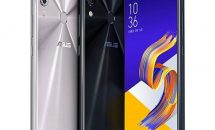 3キャリアDSDV対応『ASUS ZenFone 5Z(ZS620KL)』発表、Snapdragon 845などスペック・発売日・価格