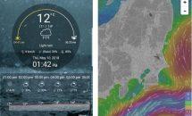 通話録音アプリや通常価格1440円の天気アプリ『Weather』などが0円に、Androidアプリ値下げセール 2018/5/17