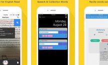 語学学習できるカメラ翻訳『ShotTrans』などが無料に、iOSアプリ値下げ情報 2018/5/18