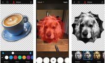 写真の切り抜き『Pic Cut Out + Collage』などが無料に、iOSアプリ値下げ情報 2018/5/19