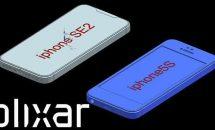 iPhone SE 2は新たなCAD画像リーク、ノッチやホームボタン廃止など