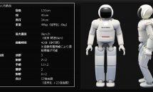 ホンダがASIMOの開発終了、アシモ研究チームも解散・動画:NHK