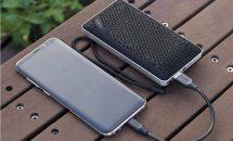先着150限り:モバイルバッテリーにもなる小型スピーカー『AUKEY SK-A2』にクーポン