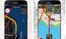 通常820円の海外でもオフライン道案内『Navigator PRO』などが0円に、Androidアプリ値下げセール 2018/6/24