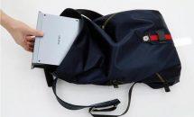バッグに入るハイエンド据置ゲーミングPC『Chuwi HiGame』がクラウドファンディングに登場、スペック